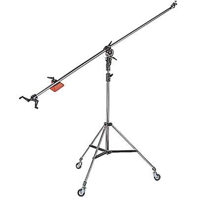 Журавль Manfrotto